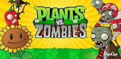 Android App Plants vs. Zombies Review  >> click on the image to learn more...