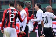 Prediksi Palermo vs AC Milan