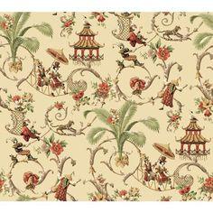 38 Best Kitchen Wallpaper Images Kitchen Wallpaper Flower