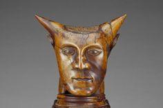 Man Beast, Steampunk, Lion Sculpture, Statue, Art, Art Background, Kunst, Performing Arts, Sculptures