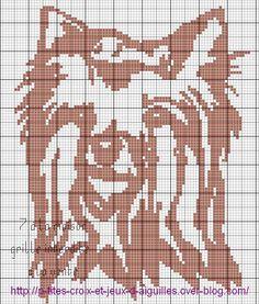Cross Stitch Alphabet Patterns, Cross Stitch Charts, Cross Stitching, Cross Stitch Embroidery, C2c Crochet Blanket, Filet Crochet Charts, Peler Beads, Animal Quilts, Plastic Canvas Patterns