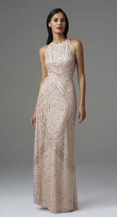 100   Great Gatsby Prom Dresses for Sale | Glistening, Gowns and ...