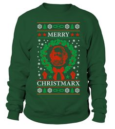 Merry Christmarx   => Check out this shirt by clicking the image, have fun :) Please tag, repin & share with your friends who would love it. Christmas shirt, Christmas gift, christmas vacation shirt, dad gifts for christmas, mom gifts for christmas, funny christmas shirts, christmas gift ideas, christmas gifts for men, kids, women, xmas t shirts, Ugly Christmas Sweater Shirt #Christmas #hoodie #ideas #image #photo #shirt #tshirt #sweatshirt #tee #gift #perfectgift #birthday #Christmas