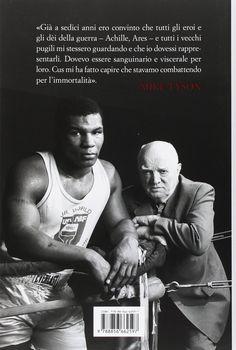Sport Boxing, Garage Art, Mike Tyson, Alexander The Great, Larry, Jazz Age, Urban, Sports, People