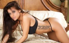 #indian_lady_Female_escorts_service _Muscat, #indian_lady_in_muscat +96895653083 #indian_lady_service_in_muscat +96895653083 #indian_lady_independent_escorts_Muscat  Duration          PRICE  1 hour             100 OMR  2 Hours           150 OMR  Over Night    200 OMR  Call for Booking : +96895653083