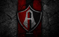 Asphalt Texture, Atlas, Sports Wallpapers, Desktop Pictures, Deathly Hallows Tattoo, Mexico, Football Soccer, Stone, Logos