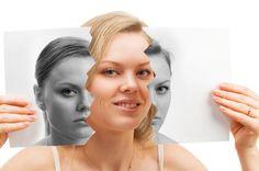 Los síntomas del trastorno bipolar