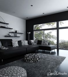 black-and-white-interior-design-and-white-interior-furniture-and-modern-black-white-interior-and-black-and-white-living-room-design