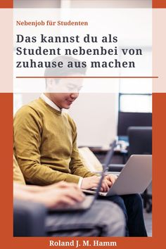 Affiliate-Marketing ist eine tolle Möglichkeit um nebenbei etwas Geld dazuzuverdienen. Mehr dazu im Artikel Affiliate Marketing, Make Money On Internet, Students, Tips And Tricks, Amazing