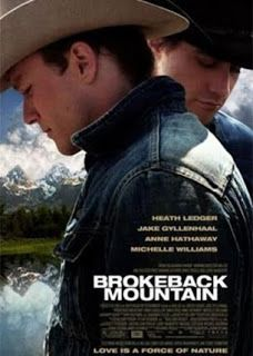 Um filme do gênero romance dramático que retrata o complexo relacionamento romântico de dois homens na Região Oeste dos EUA de 1963 a 1981.  No elenco principal estão Heath Ledger, Jake Gyllenhaal, Anne Hathaway e Michelle Williams.