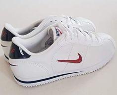 31 Best Vintage Nike Supreme Court Pete Sampras   Andre Agassi ... d7a2c940d