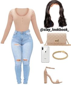 Mar 2020 - dressy outfits for teenagers Spring Outfits Dope Outfits dressy outfits Spring teenagers Sexy Outfits, Baddie Outfits Casual, Swag Outfits For Girls, Teenage Girl Outfits, Cute Swag Outfits, Cute Comfy Outfits, Teen Fashion Outfits, Cute Casual Outfits, Stylish Outfits