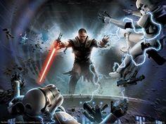 nostros star wars | ... fondos de escritorio de Star Wars | Fondos de pantalla de Star Wars