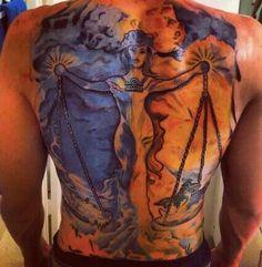 583 Best Libra Tattoo Images Libra Sign Tattoos Libra Tattoo
