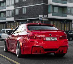 Automotive Photography London (@alex.automotive) • Zdjęcia i filmy na Instagramie