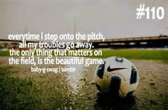 Soccer Quotes Tumblr Find And Follow Posts Tagged