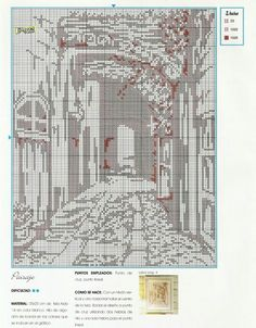 Monocromático/ sépia 1 gráfico