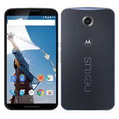 819d55cd476 Digital Cameras, Lens, Phones, Tablet Global Premier Retailer.  CricketMidnight BlueUsed Cell ...