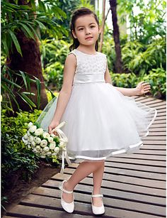 Vestidos para primera comunión   Moda en vestidos
