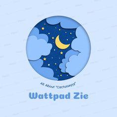 Wattpad, Logo Maker, Paper Cutting, Smurfs, Logos, Create, Illustration, Fictional Characters, Google Search