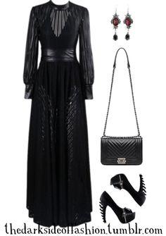 Candlelit Dinner (store links below) Dress $29 / Earrings $19 / Bag $26 / Heels $35