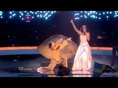 eurovision 2010 armenia