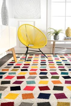 Rugs USA - Area Rugs in many styles including Contemporary, Braided, Outdoor and Flokati Shag rugs.Buy Rugs At America's Home Decorating SuperstoreArea Rugs Rectangle Area, Rectangular Rugs, Rugs Usa, Round Rugs, Online Home Decor Stores, Cool Rugs, Decoration, Rugs In Living Room, Colorful Rugs