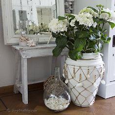 Top 10 DIY Summer Decorating Tutorials
