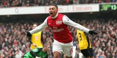 Troubled #Arsenal (7/10, William Hill) can show some steel by beating Reading in the #PremierLeague.