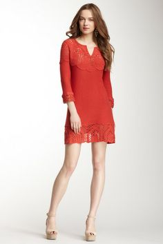 Calypso St. Barth Bettina Dress by The Ultimate Dress Shop on @HauteLook