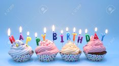 Whoops, did you forget a birthday to wish your beloved kids? Don't worry, we've got you covered with beautiful happy birthday images for kids Birthday Wishes Cake, Happy Birthday Cake Images, Happy Birthday Cupcakes, Happy Birthday Wishes Quotes, Happy Birthday Candles, Birthday Messages, Birthday Pictures, Birthday Fun, Birthday Greetings