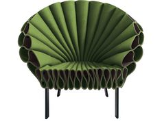 Celebrities who wear, use, or own Hive Modern Cappellini Peacock Chair. Also discover the movies, TV shows, and events associated with Hive Modern Cappellini Peacock Chair. Milan Furniture, Funky Furniture, Unique Furniture, Cheap Furniture, Furniture Online, Furniture Chairs, Furniture Ideas, Green Furniture, Ikea Chairs