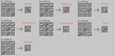 weapon flans mod minecraft - Google Search