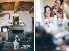 Destination Wedding in Conti San Bonifacio, Italy.   http://www.tastino0.it/destination-wedding-in-conti-san-bonifacio-italy/