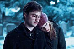La straziante scena di Harry Potter che nessuno ha capito