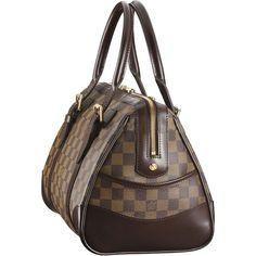 ac82812aca42 Order for replica handbag and replica Louis Vuitton shoes of most luxurious  designers. Sellers of replica Louis Vuitton belts