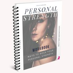 Get My FREE Personal Strength Workbook! If you've found yourself dealing with life's difficulties, then I have some secrets for you to help you overcome them! Get this FREE workbook to start increasing your Personal Strength NOW! Books To Read In Your 20s, Data Processing, Everybody Else, 30 Day Challenge, Self Confidence, Really Funny, Get Over It, Super Powers, Venus