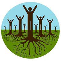Sustainable Human - San Francisco, CA - Community | Facebook