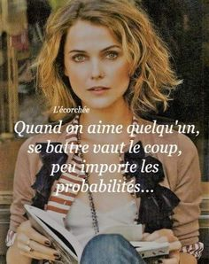 French Quotes, My Mood, Fractions, Bujo, Happiness, Inspirational Quotes, Messages, Happy, Art Images
