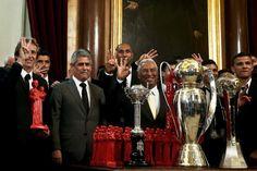 Benfica na Câmara de Lisboa