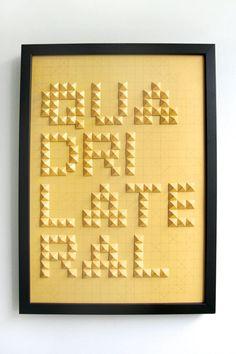 Pattern Matters (Singapore) — 3D-Polygonal-Typeface_01.jpg