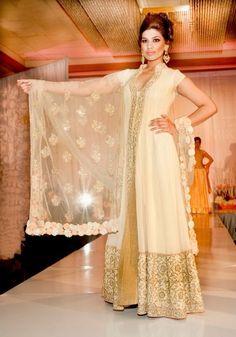 Shyamal and Bhumika Design..