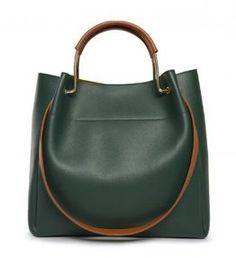 Foxgood China online store offer Korean Fashion Women PU Pure Color Handbags Leisure Shoulder Bag(Black) product to sale at best price. Crossbody Shoulder Bag, Shoulder Handbags, Leather Shoulder Bag, Leather Bag, Crossbody Bag, Shoulder Bags, Fake Designer Bags, College Bags, Popular Handbags