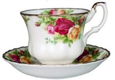 Find Elegant China and Dinnerware  Using USA Craigslist Searcher - Royal Albert Collection...