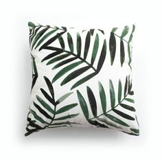 Simple Modern Fashion Decorative Pillow Pillowcases