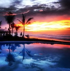 adding Komune Resort to our Bali Psalm 143 8, Bali, Northern Lights, Sunrise, Adventure, Travel, Outdoor, Outdoors, Viajes