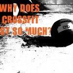 Why Does CrossFit Cost So Much?