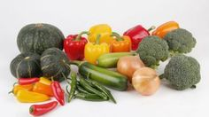 legumes-sistema-imunologico