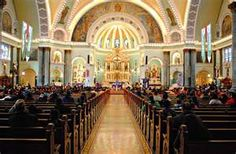 Holy Cross Catholic Church, Chicago