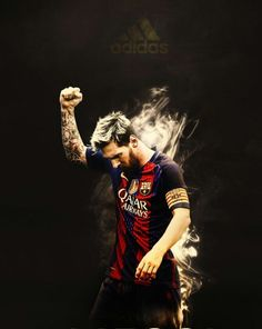 The lion lionel 10 Cr7 Vs Messi, Messi Soccer, Messi And Ronaldo, Neymar Jr, Messi Shirt, Lionel Messi Family, Lionel Messi Wallpapers, Argentina National Team, Soccer Motivation